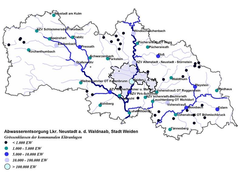 neustadt an der waldnaab singles Der landkreis neustadt an der waldnaab (amtlich: landkreis neustadt adwaldnaab) liegt im norden des bayerischen regierungsbezirks oberpfalzdie kreisstadt des landkreises ist der ort neustadt an der waldnaab.